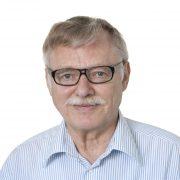 Philippe, professionnel de santé